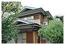 屋根瓦の葺き替え、外壁塗装
